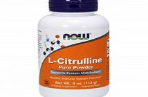 Global L-Citrulline Market Research Report
