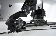 Global Motion Control Market