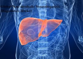 Insights Of The Global Non-Alcoholic Steatohepatitis Market Outlook: Ken Research