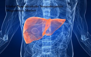 Global Non-alcoholic Steatohepatitis Diagnostics Market