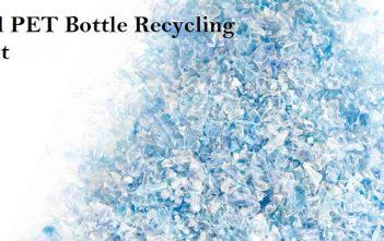 Global PET Bottle Recycling Market