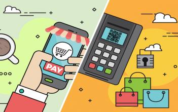 Global Payments Market Revenue