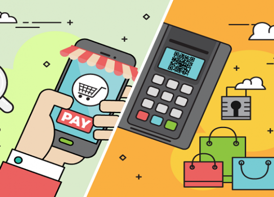 Insights Of The Payment Market Outlook: Ken Research