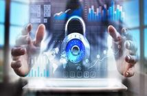 Global Security Software in Telecom Market
