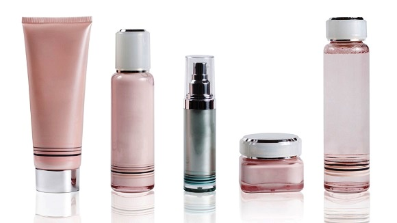 Global Skin Care Product Market