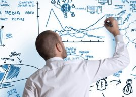 Profitable Insights Of The Global Strategy Consulting Market Outlook: Ken Research