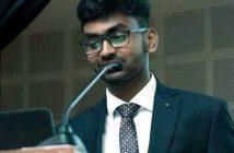 Lakshay Aggarwal