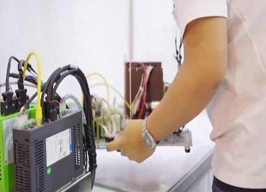 Global Machine Automation Controller Market Research Report to 2026: Ken Research