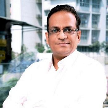 Mahavir Chopra