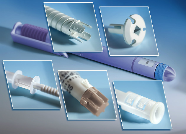 catheter devices Market