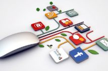 online advertising Market Trends