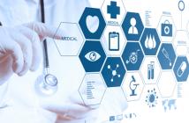 Asia Pacific Healthcare Analytics