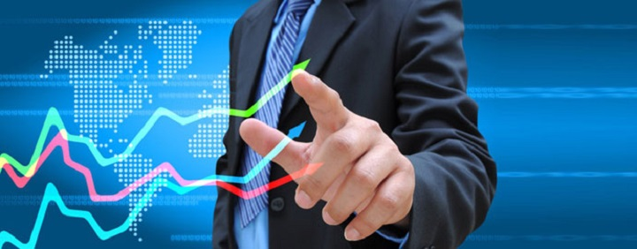 Benchmarking Market