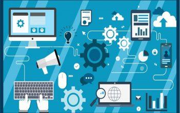Endpoint Detection & Response (EDR) Software Market