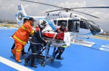 Global Air Ambulance Market
