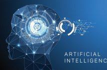 Global Artificial Intelligence Chipset Market