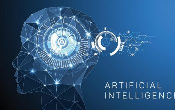 Global Artificial Intelligence Chipset Market