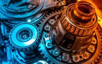 Global Automotive Power Distribution Block Market