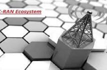 Global C-RAN Ecosystem Market