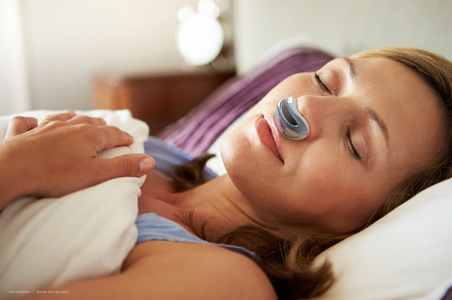Global CPAP Devices Market