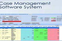 Global Case Management Software Market