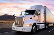 Global Commercial Vehicles (Truck) Market
