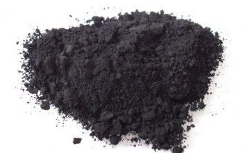 Global Conductive Carbon Black Market