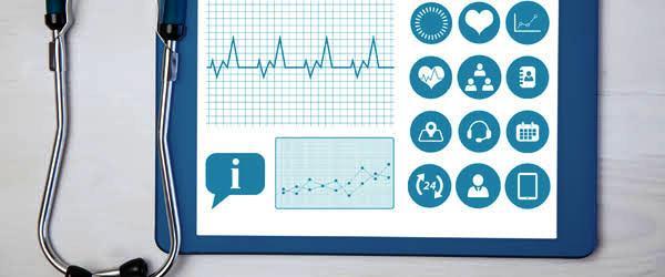 Global Critical Care Diagnostics Market