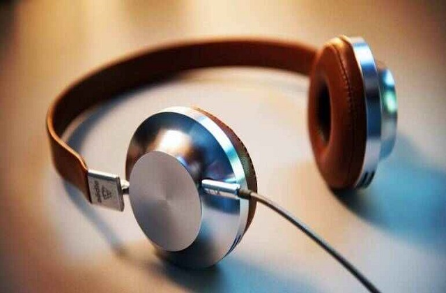 Global Digital Music Content Market