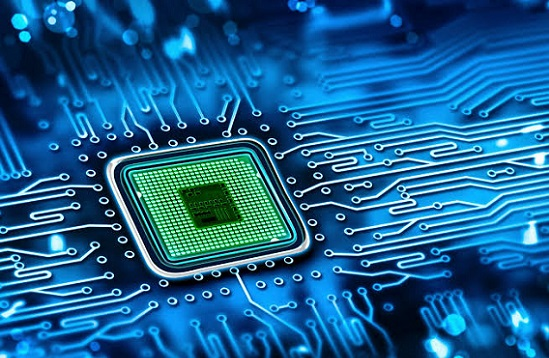 Global Electronic Design Automation Market