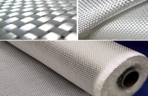 Global Glass Fiber Fabric Market