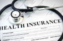 Global Health insurance Market
