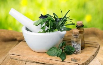 Global Herbal Medicine Industry