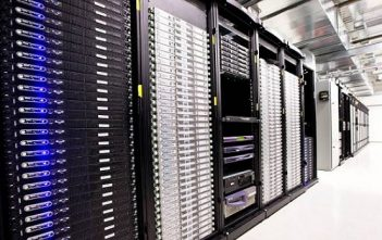 Global Hyper Convergence Data Center Market