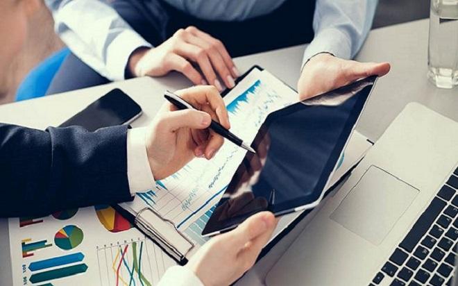 Global IT Financial Management Tools Market