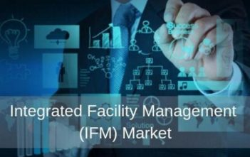 Global Integrated Facility Management (IFM) Market
