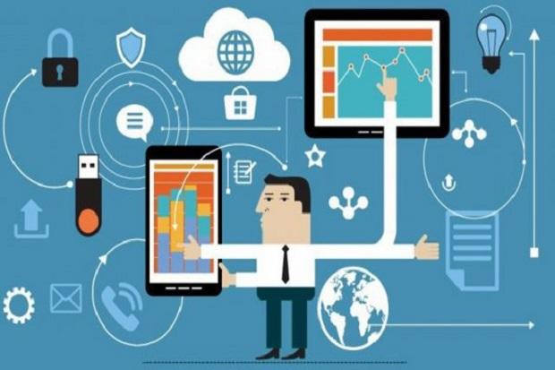 Global Integration Software as a Service Market