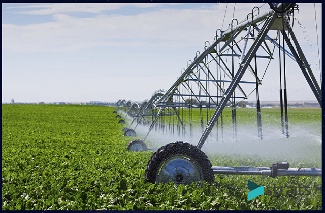 Global Mechanized Irrigation Systems Market