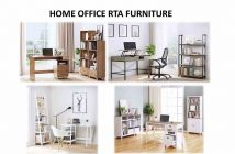 Global RTA Furniture Market