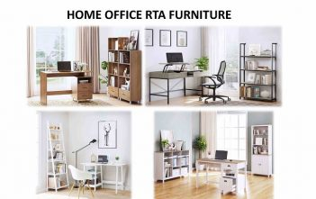 Global RTA Furniture Market