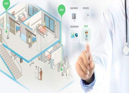 Augmenting Demand For RTLS In Healthcare Market Outlook: Ken Research: Ken Research