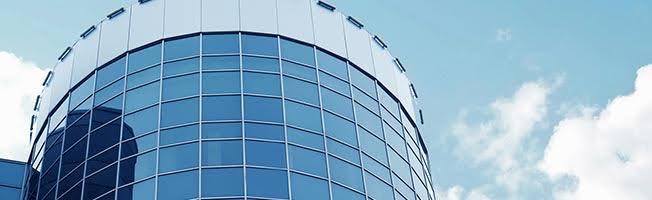 Global Solar Control Window Film Market