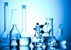 Increase in Industrial Production Anticipated to Drive Global Specialty Chemicals Market over the Forecast Period: Ken Research