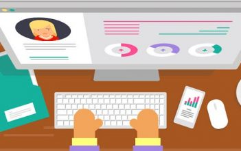 Global User Activity Monitoring Market