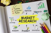 Best International Market Research Company
