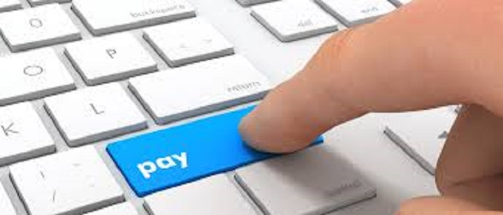 Middle East Payments Market Research Report