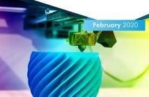 APAC 3D Printing Industry