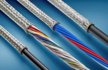 Aircraft wire and cable Market