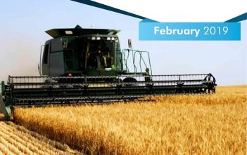 Brazil Agriculture Equipment Industry