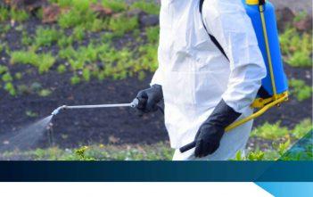 Brazil Agrochemical Market-